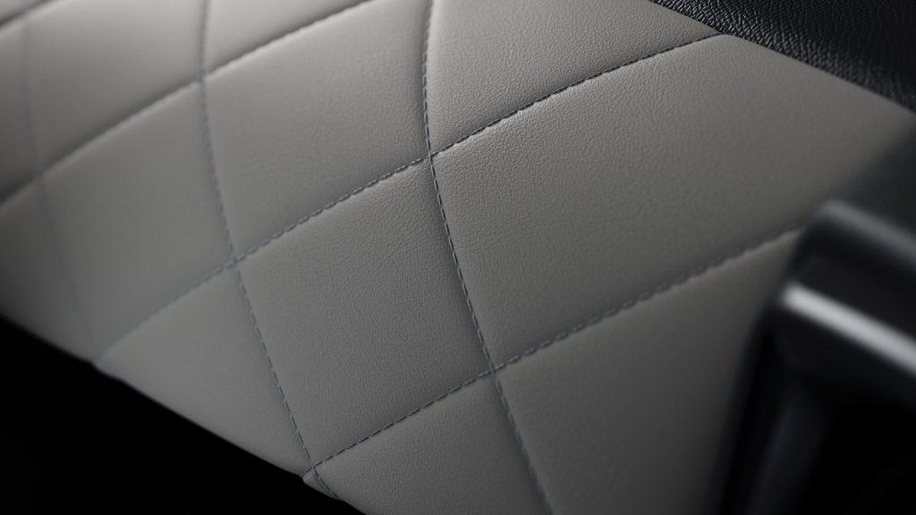 ds_3_crossback-102x-1-jpg