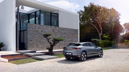 jaguar_i-pace-192x-2-jpg
