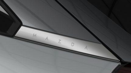 mazda_mx-30-202x-jpg