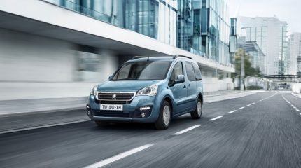 peugeot_partner_tepee_electric-012x-3-jpg