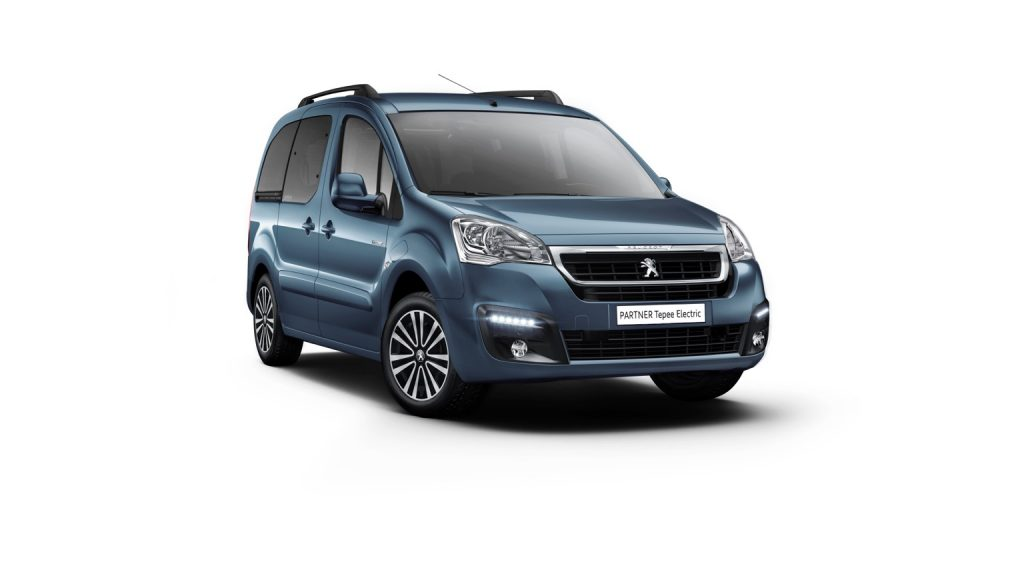 peugeot_partner_tepee_electric-022x-2-jpg