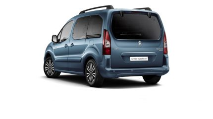 peugeot_partner_tepee_electric-032x-2-jpg