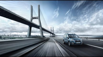 peugeot_partner_tepee_electric-052x-2-jpg