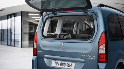 peugeot_partner_tepee_electric-072x-2-jpg
