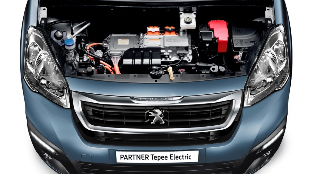 peugeot_partner_tepee_electric-092x-2-jpg