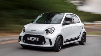 smart_forfour_2020-012x