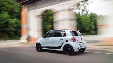 smart_forfour_2020-022x-jpg