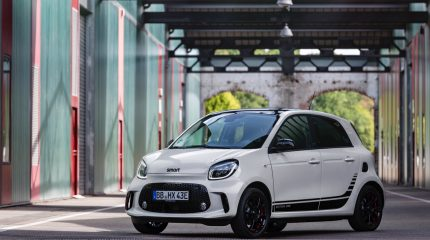 smart_forfour_2020-032x-jpg