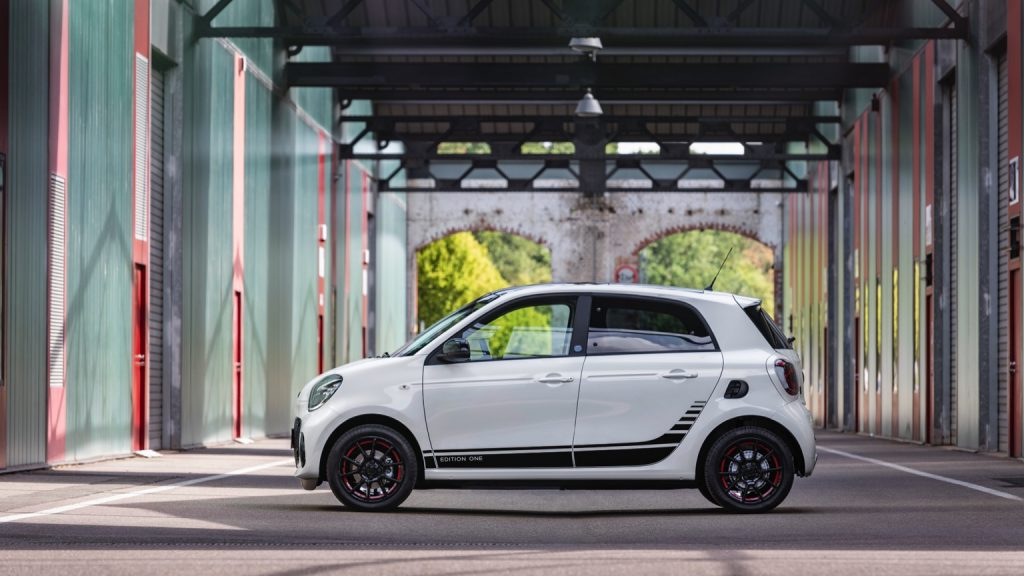 smart_forfour_2020-042x-jpg