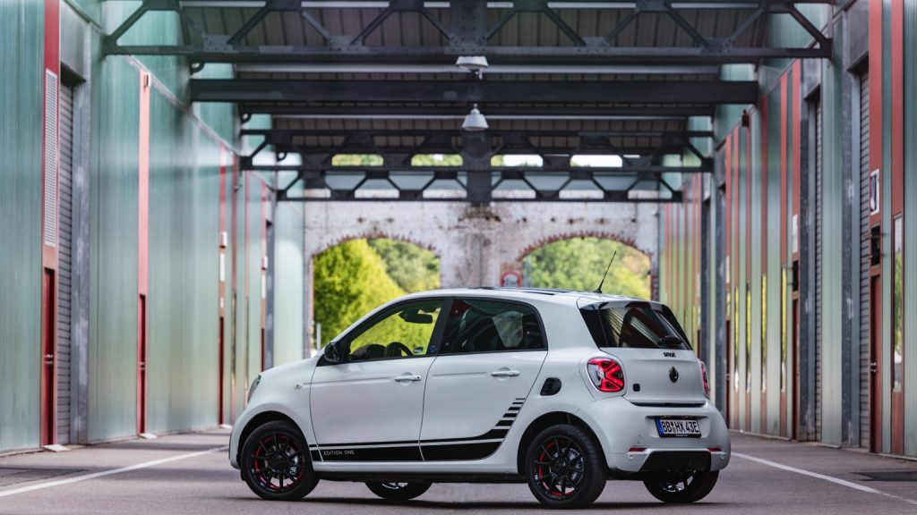 smart_forfour_2020-052x-jpg