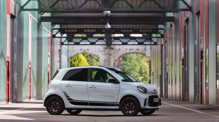 smart_forfour_2020-062x-jpg