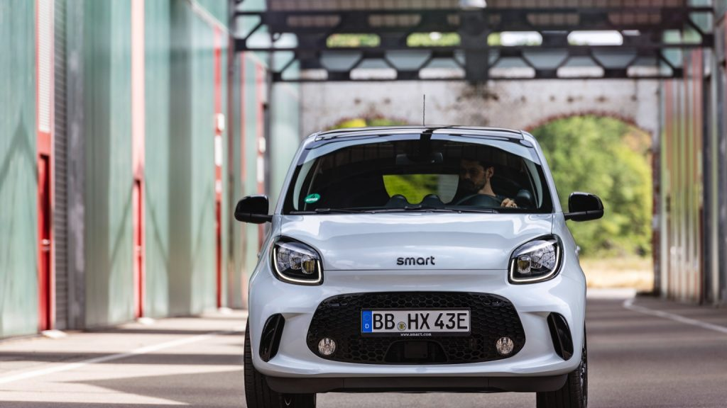 smart_forfour_2020-072x-jpg