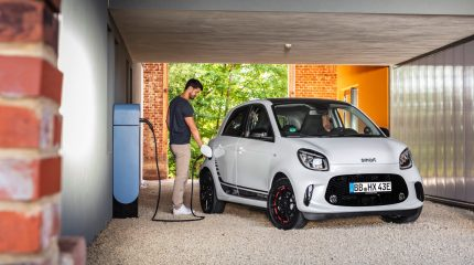 smart_forfour_2020-092x-jpg