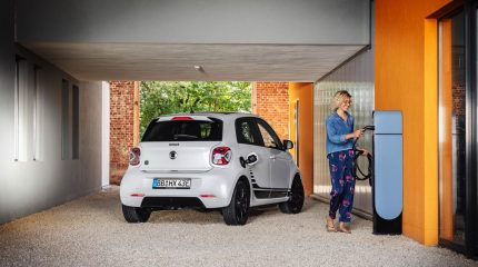 smart_forfour_2020-102x-jpg
