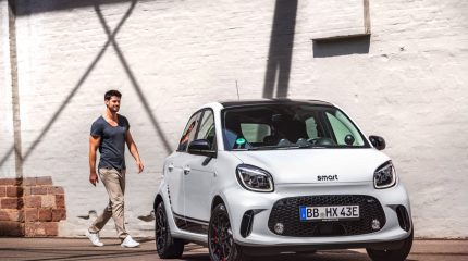 smart_forfour_2020-112x-jpg