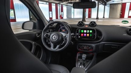 smart_forfour_2020-132x-jpg
