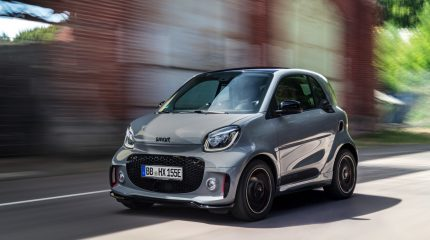 smart_fortwo_2020-012x