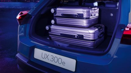 lexus_ux_300e_electric_2020-152x-jpg