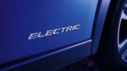 lexus_ux_300e_electric_2020-192x-jpg