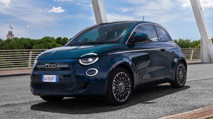 fiat_500e_hatchback_2020-012x