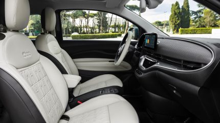 fiat_500e_hatchback_2020-102x-jpg