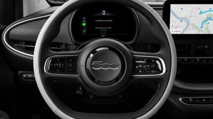 fiat_500e_hatchback_2020-112x-jpg
