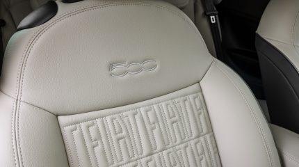 fiat_500e_hatchback_2020-132x-jpg