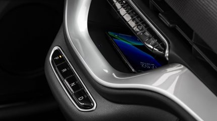 fiat_500e_hatchback_2020-152x-jpg