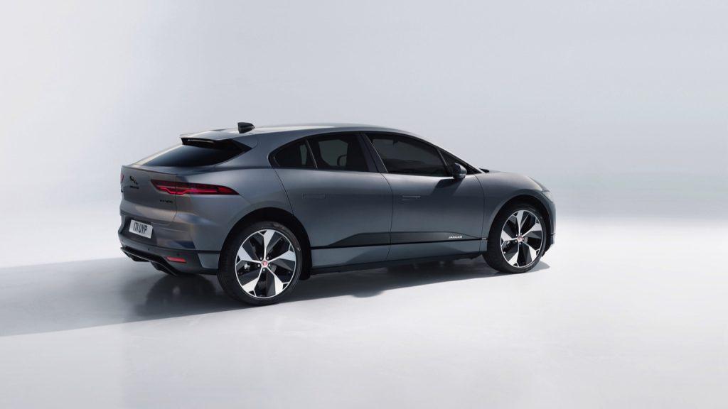 jaguar_i-pace-2021-082x-jpg