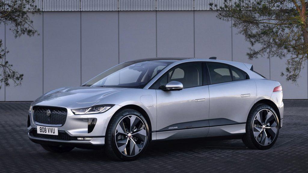 jaguar_i-pace-2021-112x-jpg