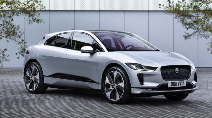 jaguar_i-pace-2021-132x-jpg