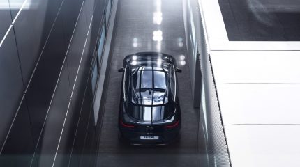 jaguar_i-pace-2021-152x-jpg