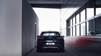 jaguar_i-pace-2021-202x-jpg