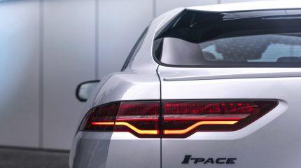 jaguar_i-pace-2021-232x-jpg