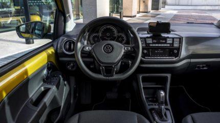 volkswagen_e-up-2019-202x-jpg