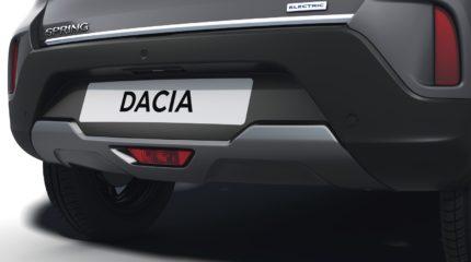 dacia_spring_electric-232x-jpg