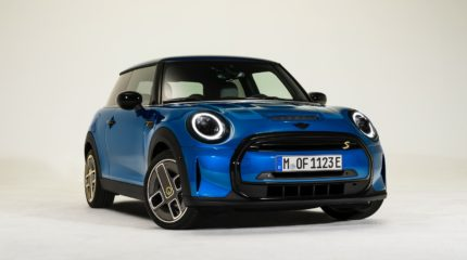 mini_electric_2021-012x-jpg