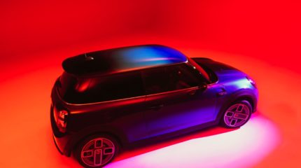 mini_electric_2021-042x-jpg