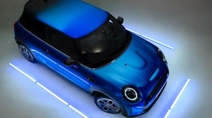mini_electric_2021-052x-jpg