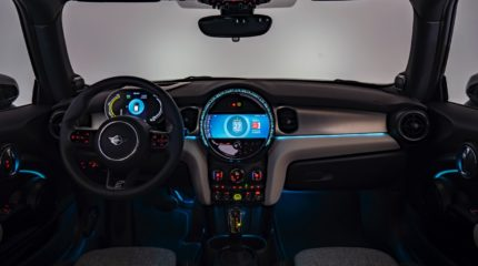 mini_electric_2021-072x-jpg
