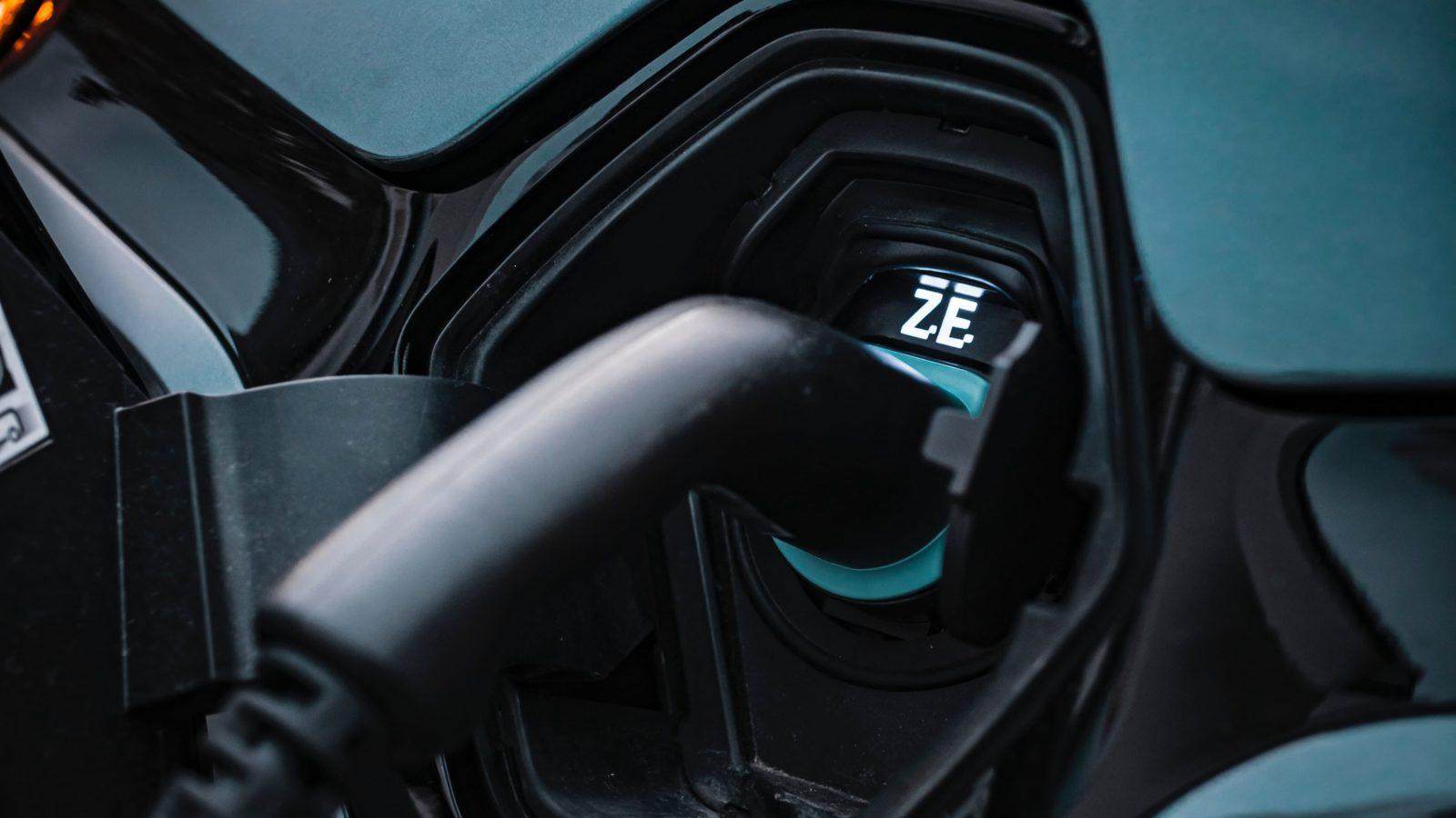 Alles over de accu van een elektrische auto