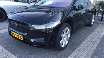jaguar-i-pace-zwart-occasion-lease-1