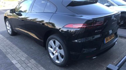 jaguar-i-pace-zwart-occasion-lease-2