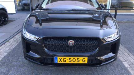 jaguar-i-pace-zwart-occasion-lease-3