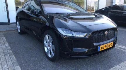 jaguar-i-pace-zwart-occasion-lease-4