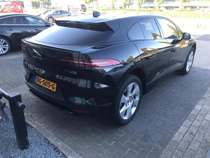 jaguar-i-pace-zwart-occasion-lease-5