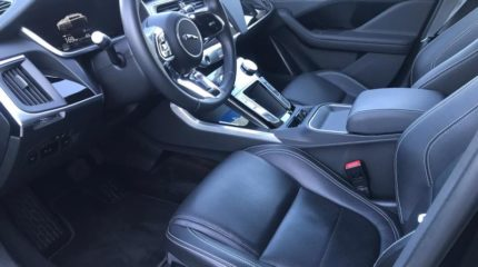 jaguar-i-pace-zwart-occasion-lease-6