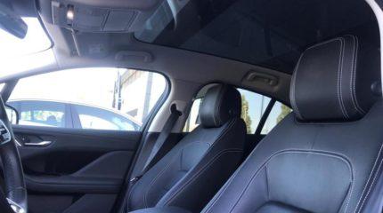 jaguar-i-pace-zwart-occasion-lease-7