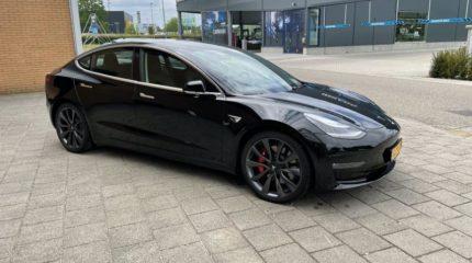 tesla-model-3-zwart-occasion-lease-2