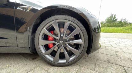 tesla-model-3-zwart-occasion-lease-4